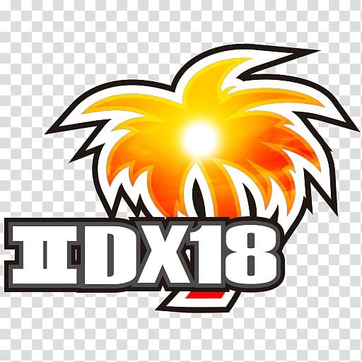 Bemani Icons V, Resort Anthem, DX with coconut tree.