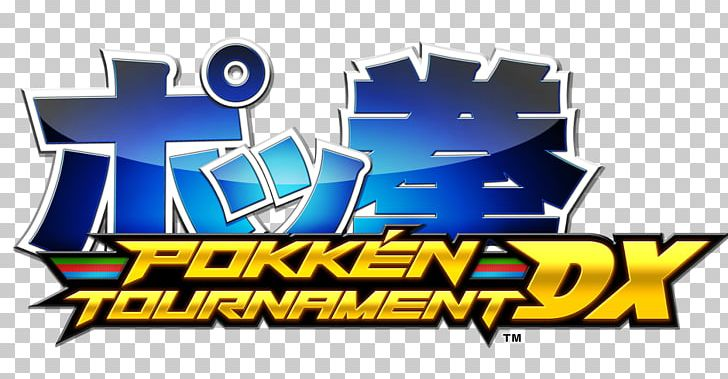 Pokkén Tournament DX Nintendo Switch Wii U PNG, Clipart.