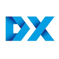 DX (Group) plc.