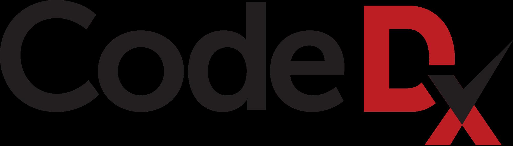 Dx logo png 6 » PNG Image.