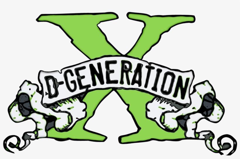 Dx Wwe, The Heartbreak Kid, Wwe Logo, Shawn Michaels,.