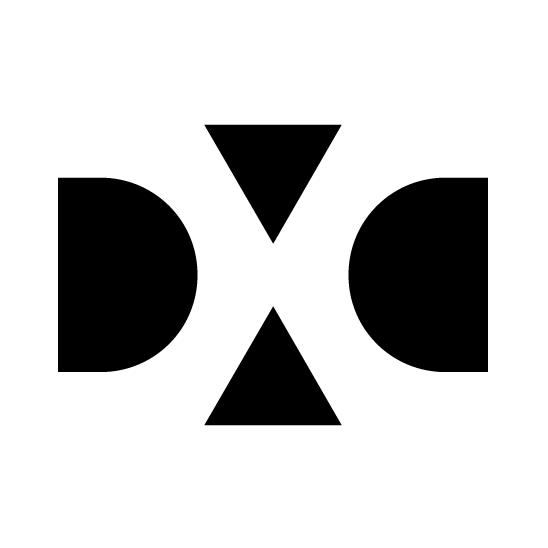 MSEP Partner DXC Technology.