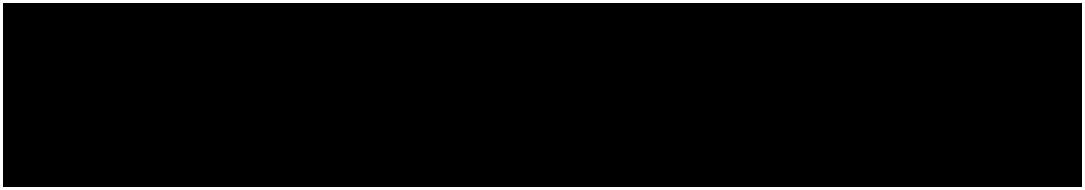 DXC Technology Logo.