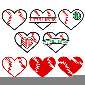 Dxf Clipart Files Free Downloads.