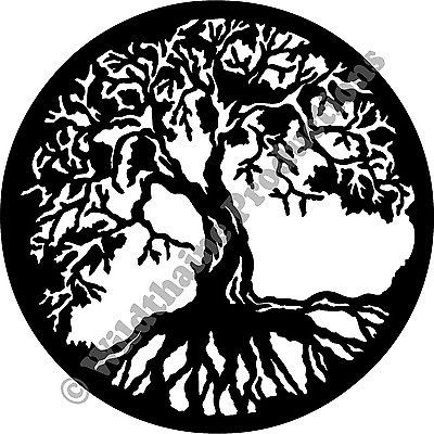 Details about Tree Of Life 2 CNC .dxf for Plasma,Laser.