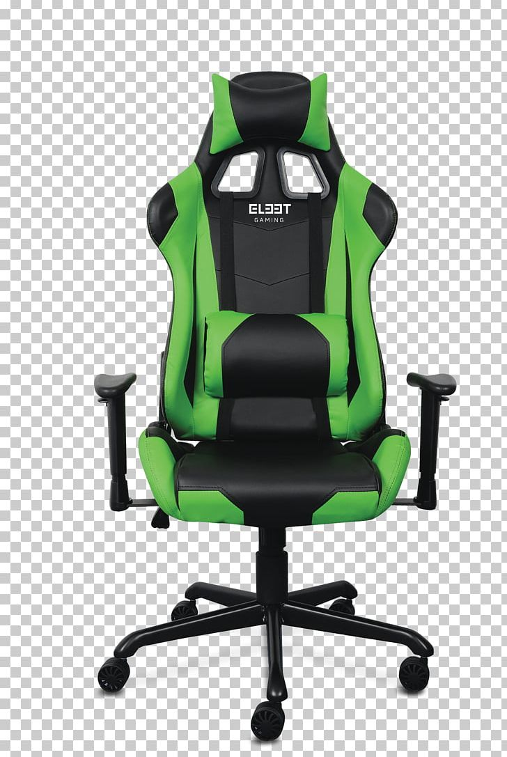 DXRacer Gaming Chair Office & Desk Chairs Seat PNG, Clipart, Amp.