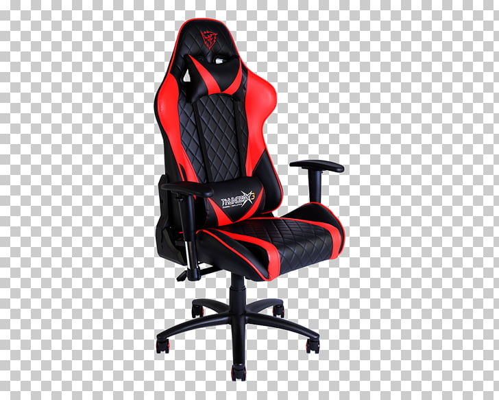 Table Gaming chair Office & Desk Chairs DXRacer, table PNG.