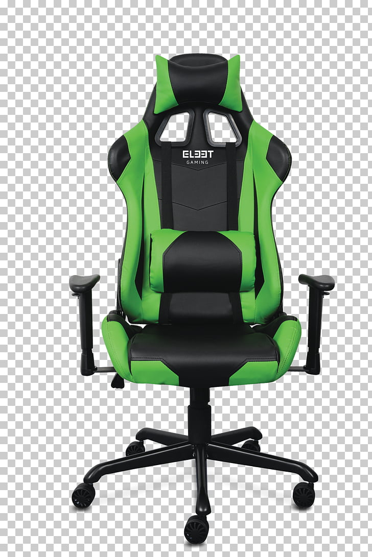 DXRacer Gaming chair Office & Desk Chairs Seat, others PNG.