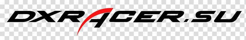 Logo Font, design transparent background PNG clipart.