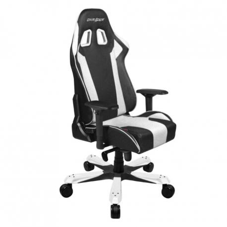 DXRacer King Series Gaming Chair.
