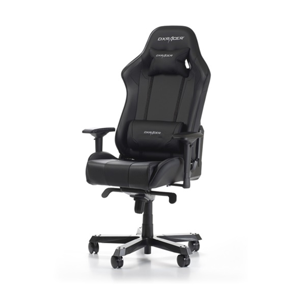 Chairs for Gamers.