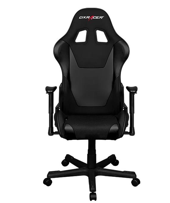 DXRacer Formula Series OH/FD101/N Gaming Chair.