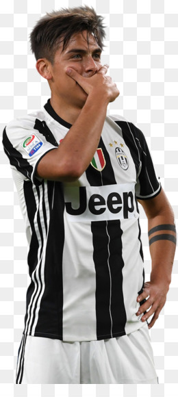 Dybala PNG and Dybala Transparent Clipart Free Download..