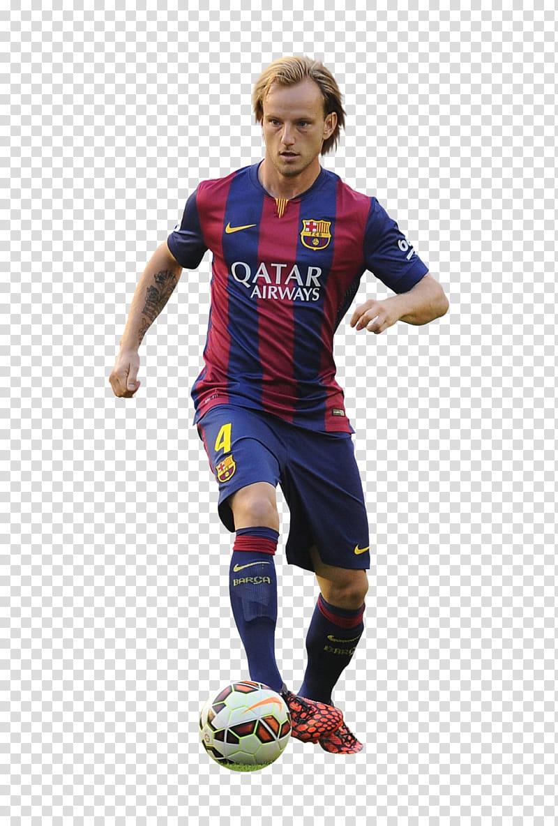 Soccer Ball, Fc Barcelona, Uefa Champions League, Football.