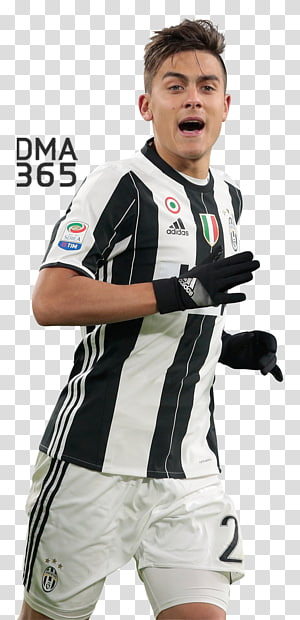 Dybala Mask Ary transparent background PNG cliparts free.