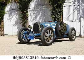Bugatti Stock Photo Images. 72 bugatti royalty free images and.