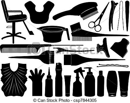 Dyeing Clipart Vector Graphics. 541 Dyeing EPS clip art vector and.