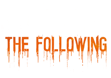 Where to buy • Dying Light.