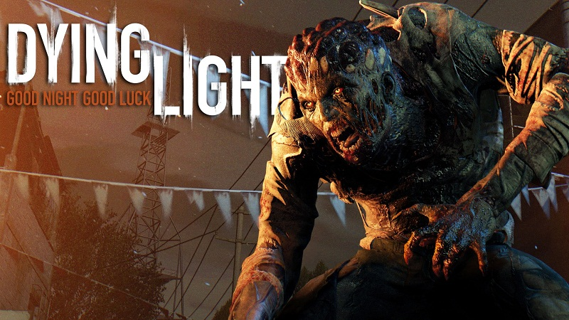 Dying light clipart hd.