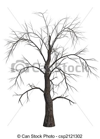 Dead tree Illustrations and Clipart. 3,367 Dead tree royalty free.