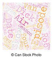 Dyke Vector Clipart Royalty Free. 37 Dyke clip art vector EPS.