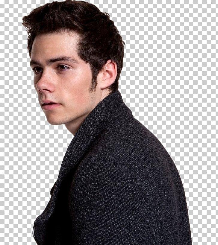 Dylan O\'Brien Teen Wolf Stiles Stilinski PNG, Clipart, Actor.