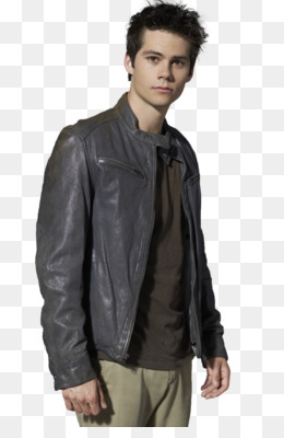 Dylan O Brien PNG and Dylan O Brien Transparent Clipart Free.