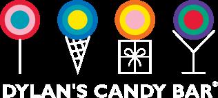 Dylan\'s Candy Bar.