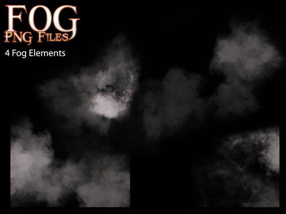 Mgła clipart, Chmura clipart, clipart, dym clipart, mgła i dym grafika.