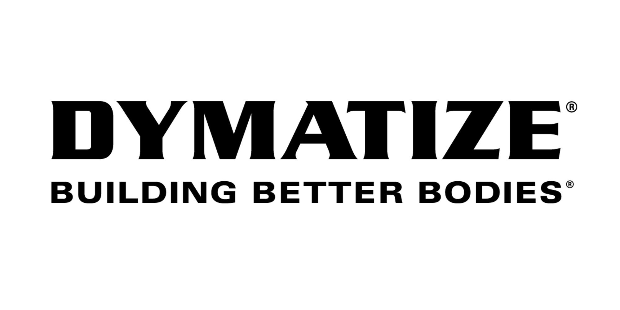 Dymatize BCAA 2:1:1 Formula 300g.