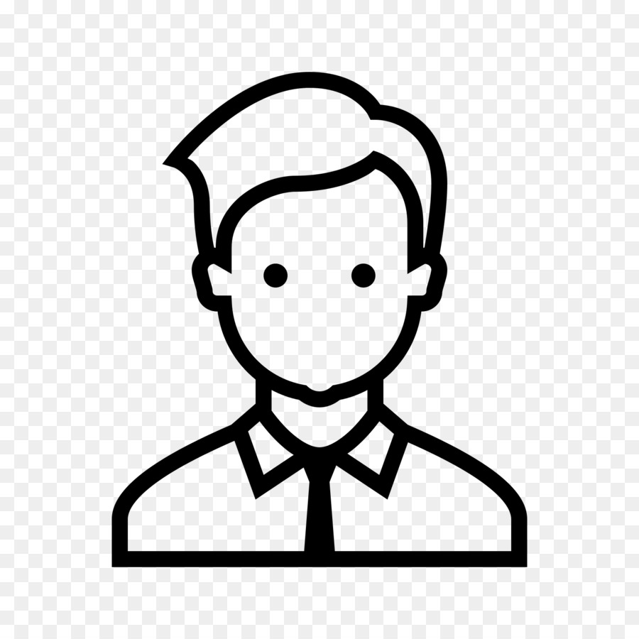 Computer Icons Businessman Simulator Download Clip art.