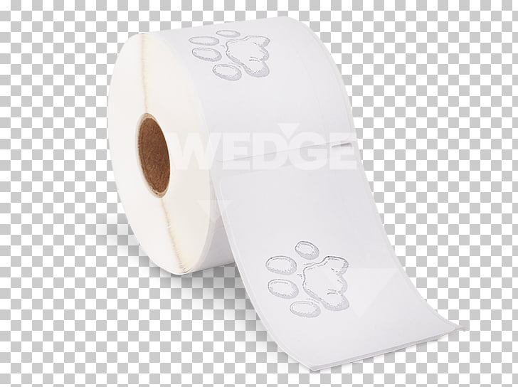 Paper Label DYMO BVBA Printing, others PNG clipart.