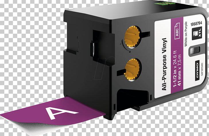 Adhesive Tape DYMO BVBA Label Printer Paper PNG, Clipart.