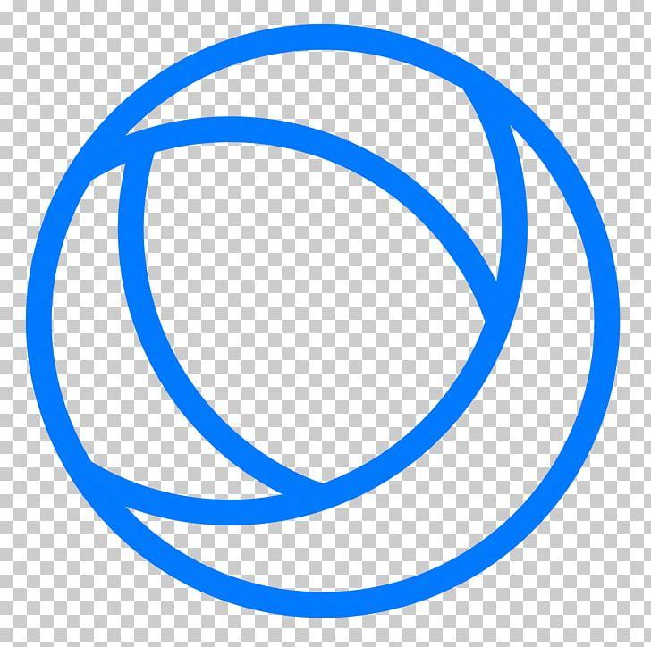 Computer Icons Dynamic DNS No.