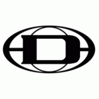 Dynacord Logo in CDR Format Download.