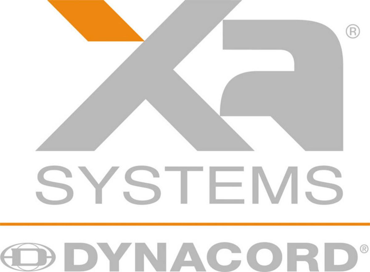 Dynacord XA.