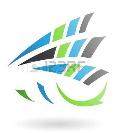 486,625 Dynamic Stock Vector Illustration And Royalty Free Dynamic.