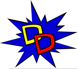 Dynamic Graphics Clipart Work.