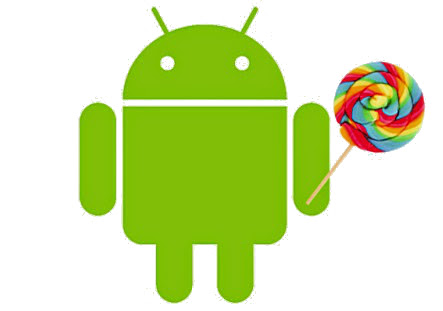 Android Dynamic Clipart.