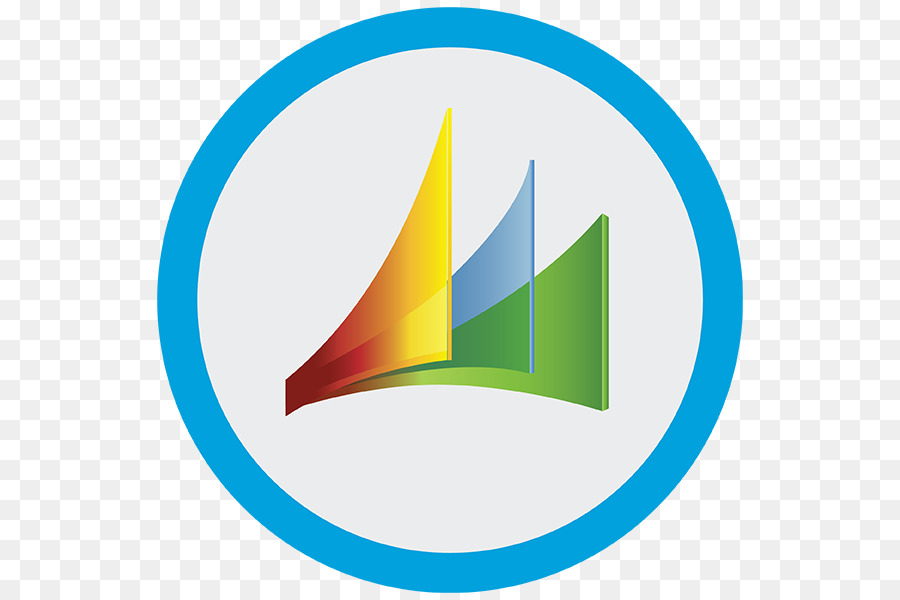 Microsoft Dynamics 365 Logo clipart.