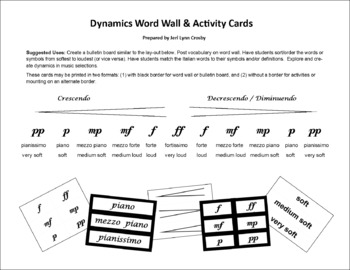 1000+ images about Dynamics on Pinterest.
