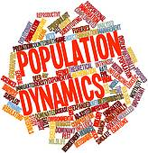 Population Clipart and Stock Illustrations. 4,970 population.