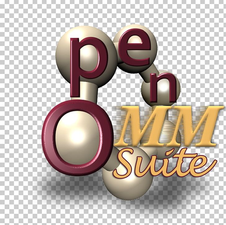 Brand Logo Molecular Dynamics AMBER PNG, Clipart, Amber, Art.