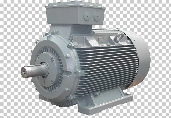 Electric motor Engine AC motor Dynamo Induction motor.