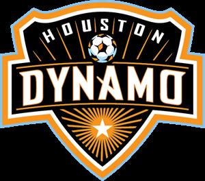 Houston Dynamo Logo Vector (.AI) Free Download.