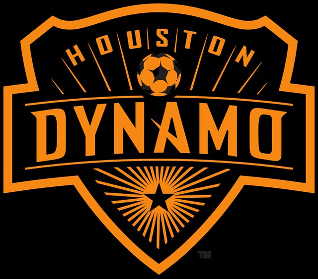 Houston Dynamo Wallpapers.