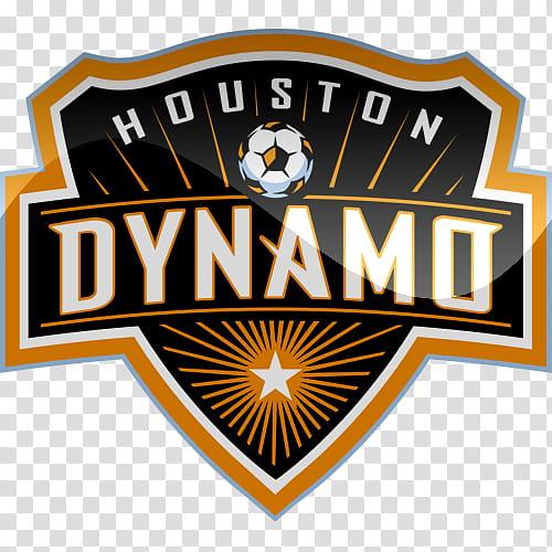 Adidas Logo, Houston Dynamo, MLS, Adidas Dynamo Team Store.