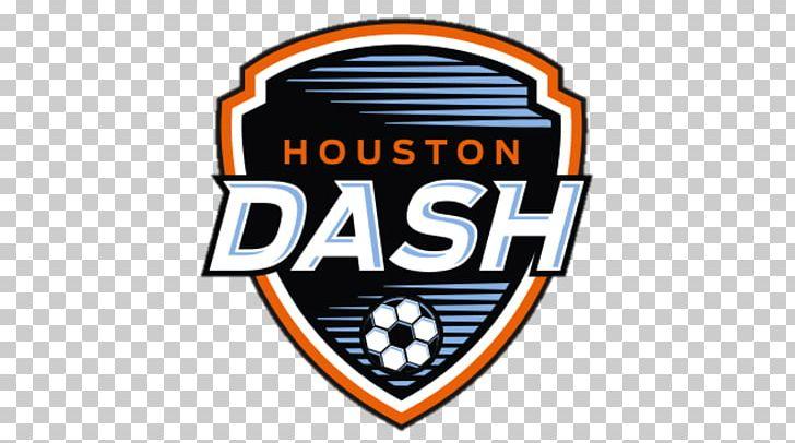 BBVA Compass Stadium Houston Dash Houston Dynamo Logo Brand.