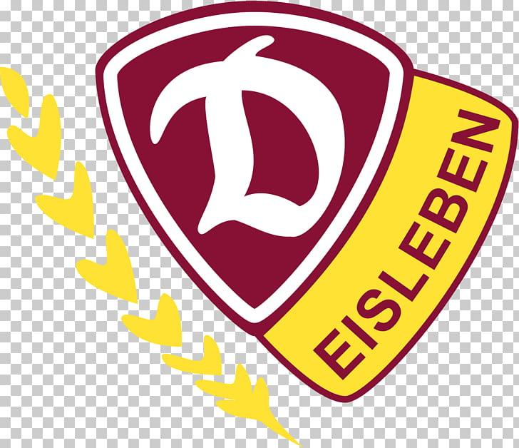Dynamo Dresden Berliner FC Dynamo DDR.