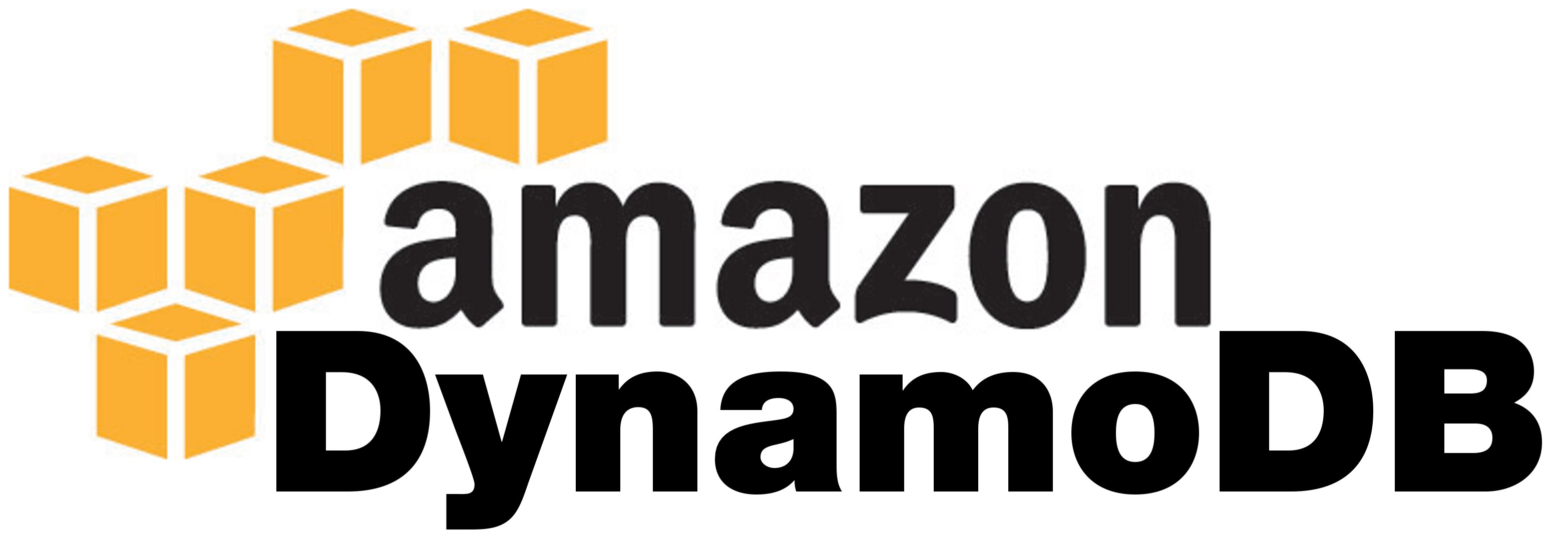 Amazon DynamoDB.